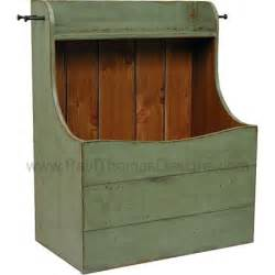 Firewood Storage Bin Firewood Box Plans Or Designs Woodworking Projects Plans