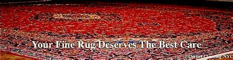 rug cleaning east side nyc carpet cleaning upholstery cleaning mattress cleaning