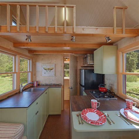 small house tour very cool digital tiny house tour check it out and get a