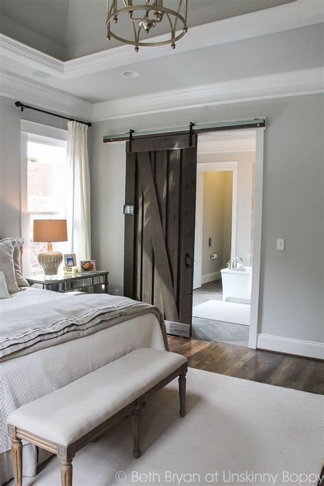 master bedroom door design best 25 rustic romantic bedroom ideas on pinterest country bedrooms romantic