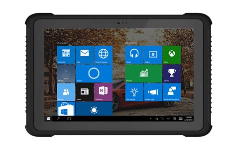 10 inch rugged windows tablet w1h 10 1 inch rugged tablet windows 10 ruggedt