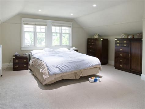 10 divine master bedrooms by candice olson bedrooms 10 divine master bedrooms by candice olson bedrooms