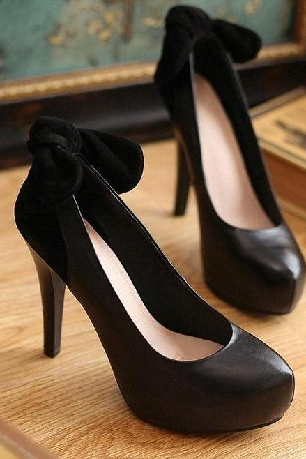 Op5073 Cassico Ca 045 Sandal High Heel Wedges Wanita Kode Bimb5550 sweet butterfly flat sandals bcbdcc on luulla