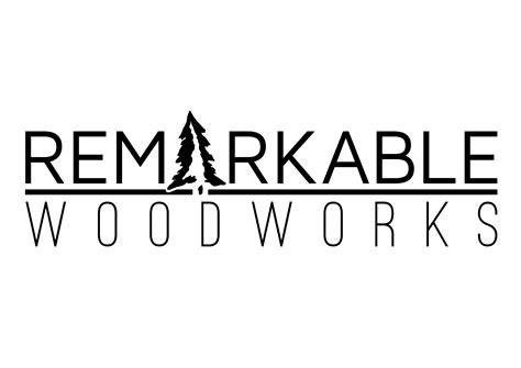 woodworks logo remarkable woodworks logo large bw remarkable woodworks