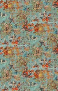 Wallpaper Design For Home Interiors best 25 modern wallpaper ideas on pinterest geometric