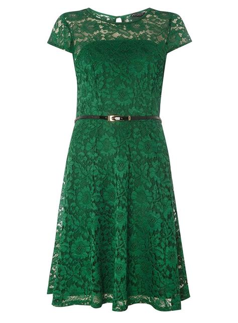 Abstrak Maxy Dress Hq 3 130 best images about dp dresses on