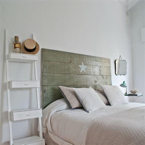 schlafzimmer ideen sterne schlafzimmer ideen mit raffiniertem touch und hohem stil