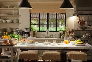 it s complicated kitchen transitional kitchen house 150 kitchen design amp remodeling ideas pictures of