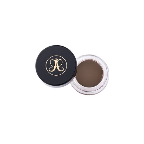 Pomade Color dipbrow 174 pomade beverly