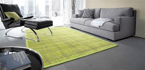 www otto de teppiche teppiche otto golze s 246 hne gmbh