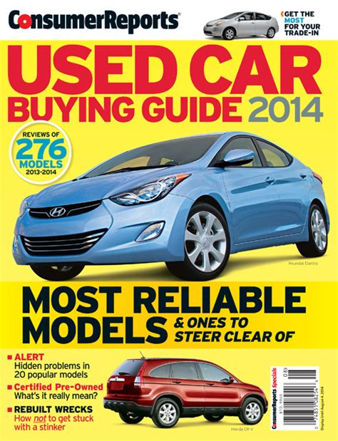 New Car Pricing Guide by Pricing Basics For New Car Buying Edmunds Autos Post