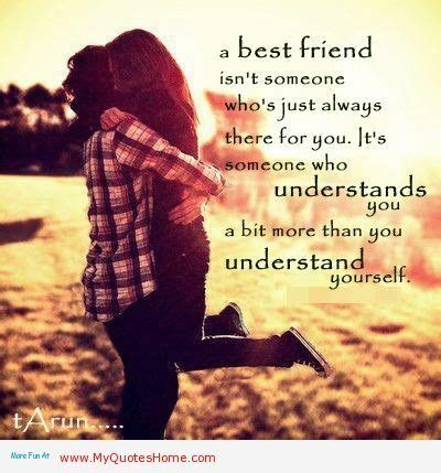 best friend pictures meaningful quotes about best friends quotesgram
