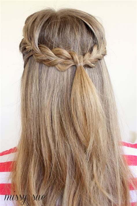 17 best ideas about french braids on pinterest french 17 best images about long hair inspiration on pinterest