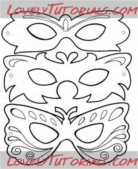 printable venetian mask mardi gras mask pattern printables hot girls wallpaper