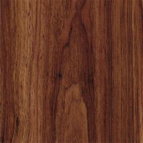 trafficmaster mahogany resilient vinyl plank