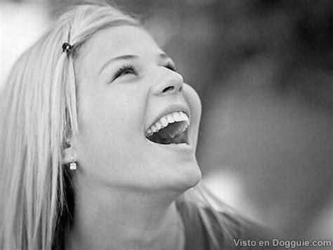 imagenes de jesus riendo gente sonriendo dogguie