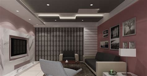 amazing room designs ceiling designs living room acehighwine com