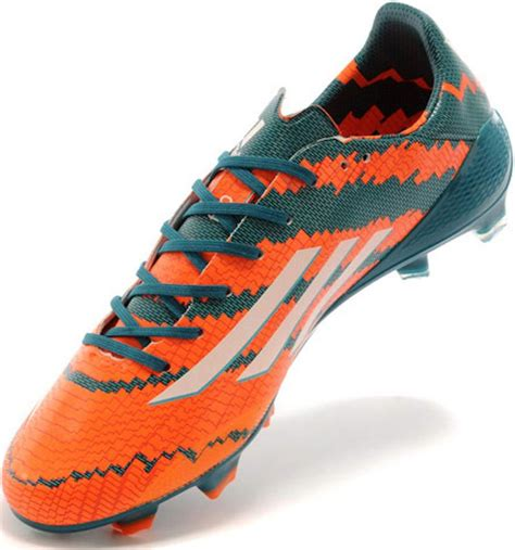 new messi shoes buy cheap new lionel messi cleats shop off45