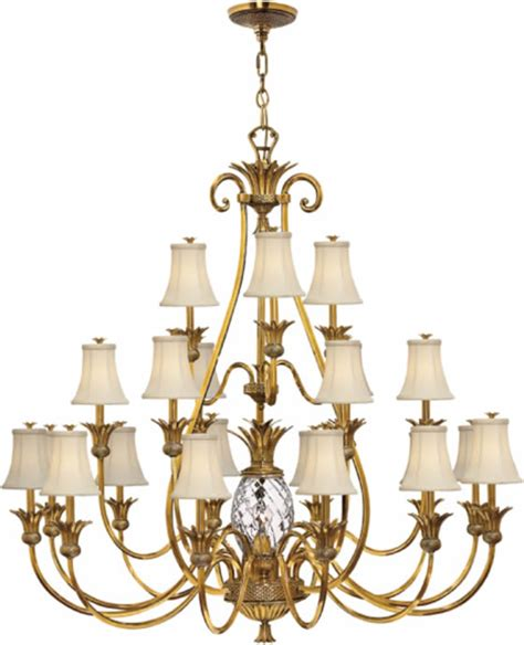 Quoizel Pineapple Chandelier Quoizel Pineapple Chandelier Seagull 12 Light Chandelier Quoizel 8light Chandelier Pineapple