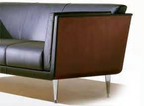 herman miller goetz sofa used goetz sofa sofas sofas and beds herman miller