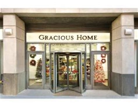 gracious home emerges from bankruptcy new ownership