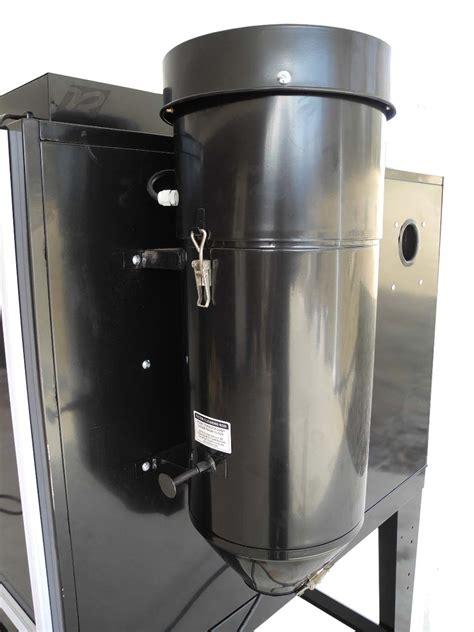 blast cabinet glass protectors new redline elite re70 abrasive sand blaster blast cabinet