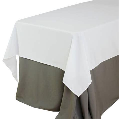 bulk table linens 17 best ideas about wholesale table linens on