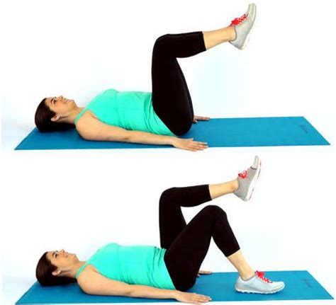 abdominal muscles  pregnancy health fitness