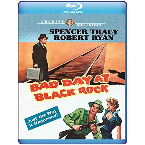 Bad Day Release Date Classics Dvd4share Net Part 3