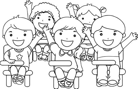 coloring pages kid com place coloring pages for kid my blog