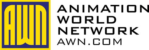 awn internet animation world network wikipedia