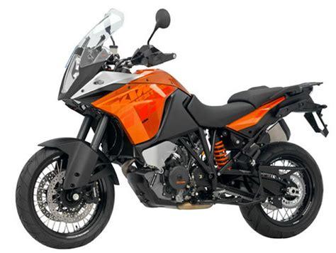 Ktm 1190 Adventure Manual Top 10 Best Superbikes In India In 2016 Top Post