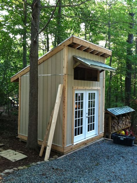 Small Tool Shed Tool Shed Outdoor And Deck
