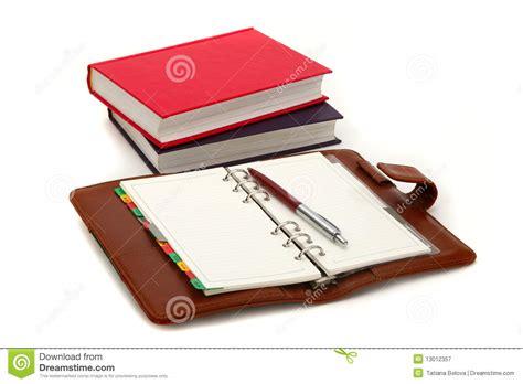 libro cuaderno de co cuaderno pluma y libros fotograf 237 a de archivo libre de regal 237 as imagen 13012357