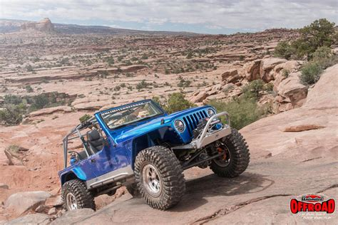 Kaos Jeep Offroad Banaboo Shopping unlimited offroad centers jeep accessories and upgrades