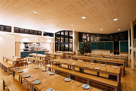 dining hall fascinating school dining room photos best inspiration home design eumolp us