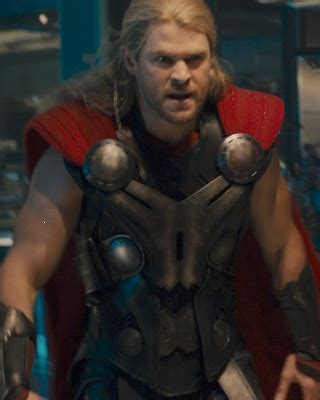 Going After Source Of Rehab Leak by Marvel Going After Source Of Age Of Ultron