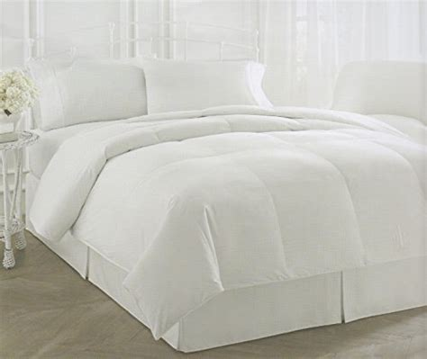 lauren ralph lauren down comforter queen comforter sets on sale shop queen comforter set deals