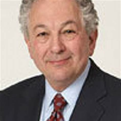jeffrey garten education jeffrey garten net worth 2017 update
