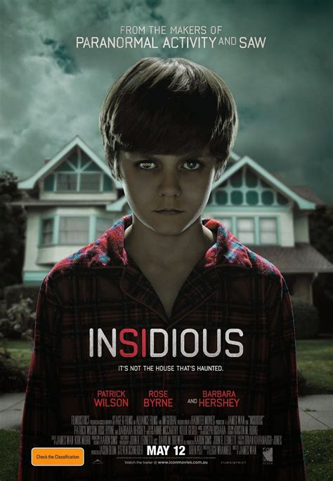 movie insidious in hindi insidious 2010 hindi dubbed dual audio brrip 300mb esub