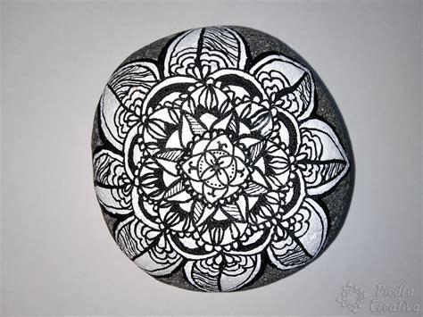 imagenes de uñas blanco y negro s 243 lo en blanco y negro piedracreativa