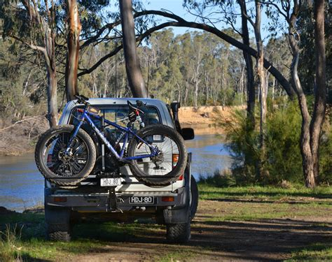 Cruiser On Bike Rack by Cruiser Motorcycle Review And Galleries