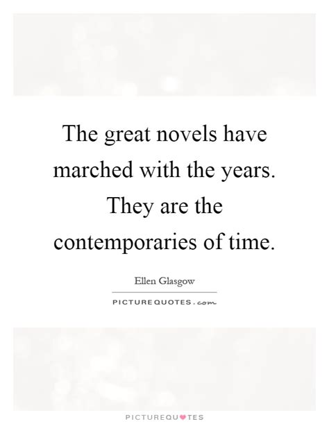 the years months days two novellas books the great novels marched with the years they are the