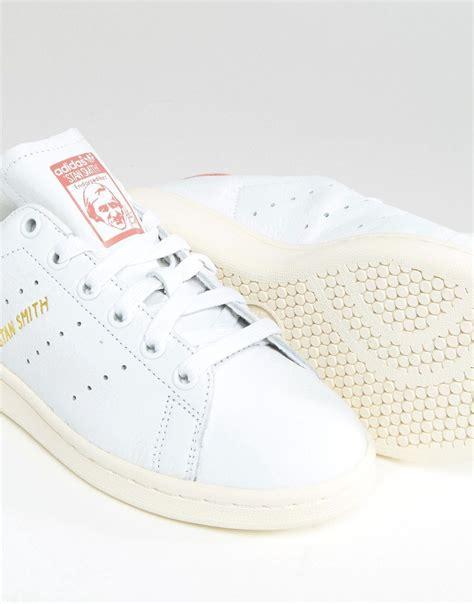 Adidas Stan Smith 4 stan smith adidas 4 zapatamc de