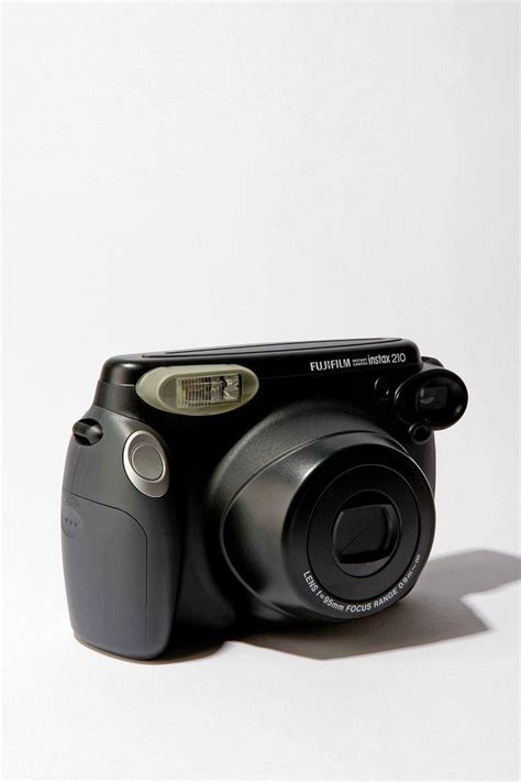 best fuji cameras 23 best fujifilm instax mini cameras images on