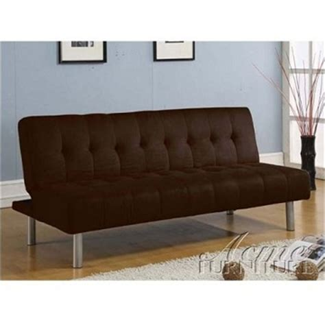 Futon Sofa Sale by Futon Beds Sale Find Cheap Futons For Sale