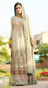 bridal designer indian designer wedding dresses for 2017