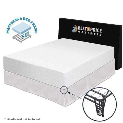 foam complete round mattress bedroom set best price mattress 12 memory foam mattress and premium