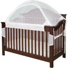 Crib Tent To Keep Kitties Out And Toddlers In Plus Keep Baby In Crib