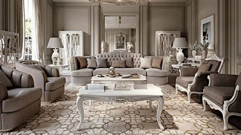 soggiorni eleganti beautiful soggiorni eleganti photos house design ideas